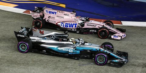 Formula one, Formula one car, Motorsport, Formula libre, Race car, Open-wheel car, Vehicle, Formula one tyres, Formula racing, Racing,