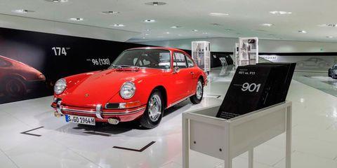 Land vehicle, Vehicle, Car, Porsche 912, Regularity rally, Porsche 911 classic, Coupé, Sports car, Convertible, Classic car,