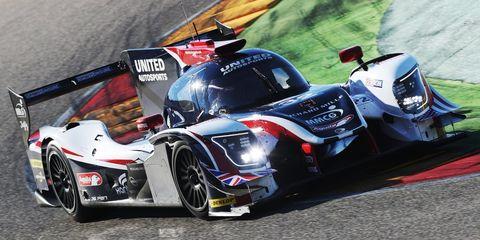 Land vehicle, Vehicle, Car, Motorsport, Sports car racing, Racing, Race car, Automotive design, Race of champions, Auto racing,