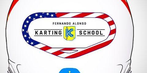 Line, Logo, Crest, Flag, Font, Trademark, Symbol, Emblem, Rectangle, Graphics,