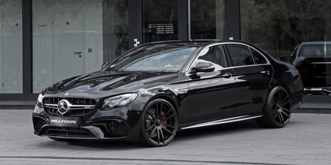 Land vehicle, Vehicle, Car, Automotive design, Personal luxury car, Luxury vehicle, Mercedes-benz, Rim, Performance car, Wheel,