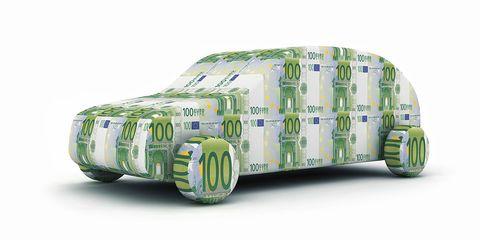 Green, Automotive design, Product, Motor vehicle, Transport, Vehicle, Car, Mode of transport, Design, Luxury vehicle,