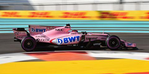 Vehicle, Formula one, Race car, Sports, Formula one car, Racing, Motorsport, Open-wheel car, Formula libre, Formula racing,