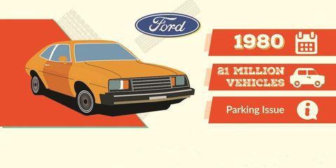Land vehicle, Vehicle, Car, Sedan, Amc spirit, Classic car, Coupé, Subcompact car, Family car, Advertising,