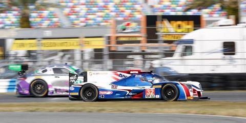 Land vehicle, Vehicle, Race car, Sports, Motorsport, Sports car, Sports car racing, Formula libre, Endurance racing (motorsport), Racing,
