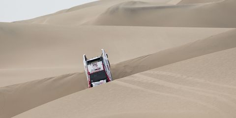Sand, Desert, Natural environment, Erg, Dune, Aeolian landform, Sahara, Singing sand, Landscape,