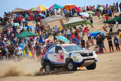 Land vehicle, Vehicle, Sand, Off-roading, Rallying, Rally raid, Regularity rally, Car, World rally championship, Off-road racing,