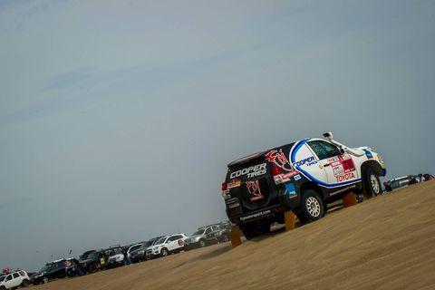 Vehicle, Motorsport, Rallycross, Racing, World rally championship, Auto racing, Rallying, World Rally Car, Transport, Car,