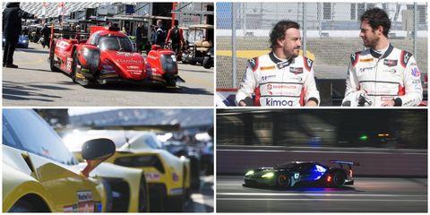 Motorsport, Vehicle, Sports car racing, Motorcycle racer, Race car, Race track, Race of champions, Racing, Formula racing, Auto racing,