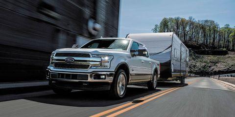 Land vehicle, Vehicle, Car, Motor vehicle, Ford, Automotive tire, Tire, Sport utility vehicle, Ford motor company, Automotive design,