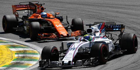 Land vehicle, Formula one, Vehicle, Race car, Sports, Formula one car, Racing, Open-wheel car, Motorsport, Tire,