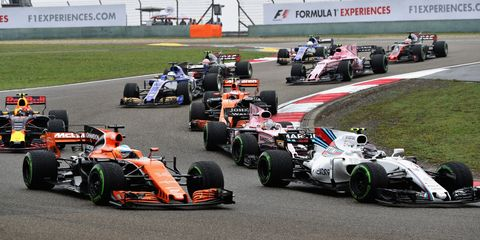 Formula one, Vehicle, Race car, Sports, Racing, Formula one car, Motorsport, Formula libre, Formula racing, Open-wheel car,