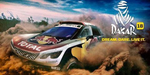 Land vehicle, Racing, Auto racing, Motorsport, Rallying, World rally championship, Rallycross, Vehicle, Off-road racing, Car,