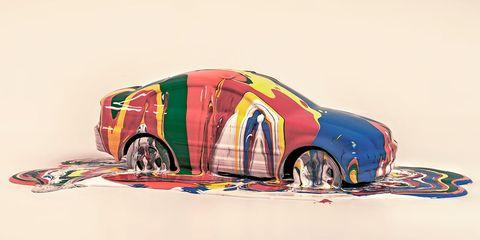 Automotive design, Car, Vehicle, Luxury vehicle, Vehicle door, Mid-size car, Illustration, Model car, Drawing, Compact car,
