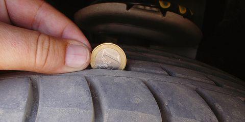 Tire, Automotive tire, Auto part, Automotive wheel system, Wheel, Tread, Rim, Hand, Tire care, Synthetic rubber,