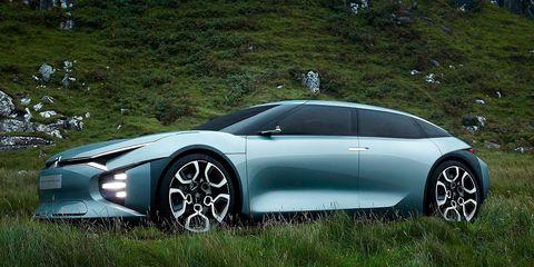 Land vehicle, Vehicle, Car, Automotive design, Supercar, Sports car, Personal luxury car, Performance car, Rim, Concept car,