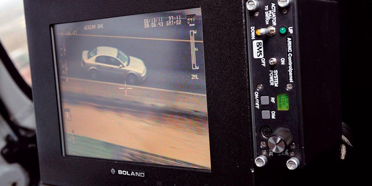 Sentencia judicial: sin saber quien conduce es ilegal multar al propietario del vehículo