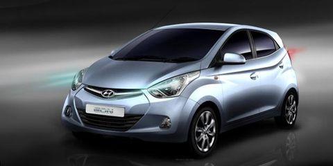 Motor vehicle, Tire, Mode of transport, Automotive design, Automotive mirror, Product, Vehicle, Transport, Glass, Headlamp,