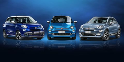 Land vehicle, Vehicle, Car, City car, Motor vehicle, Fiat 500, Fiat, Automotive design, Subcompact car, Mid-size car,