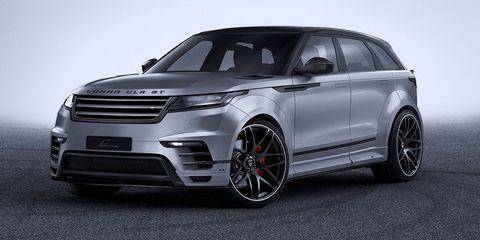 Land vehicle, Vehicle, Car, Automotive tire, Automotive design, Tire, Rim, Sport utility vehicle, Motor vehicle, Range rover,