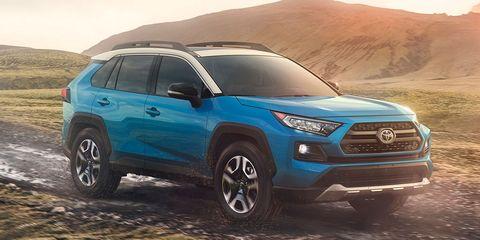 Land vehicle, Vehicle, Car, Motor vehicle, Automotive design, Automotive tire, Tire, Compact sport utility vehicle, Blue, Mini SUV,