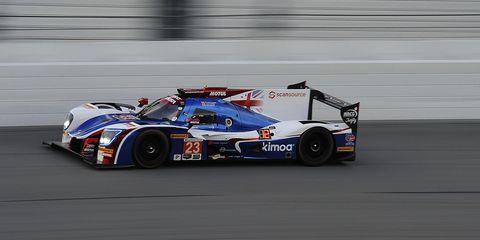 Land vehicle, Vehicle, Race car, Car, Motorsport, Sports car, Sports car racing, Endurance racing (motorsport), Racing, Supercar,