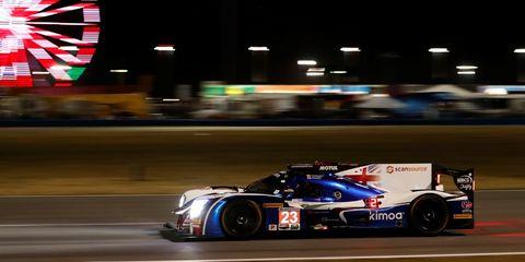 Land vehicle, Vehicle, Race car, Sports, Racing, Car, Auto racing, Motorsport, Sports car, Sports car racing,