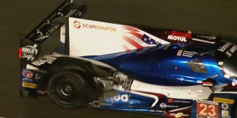 Vehicle, Motorsport, Race car, Formula one car, Racing, Car, Sports car racing, Auto racing, Sports, Formula one,