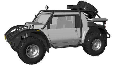 Land vehicle, Vehicle, Car, Motor vehicle, Automotive tire, Off-road vehicle, All-terrain vehicle, Tire, Automotive design, Jeep,