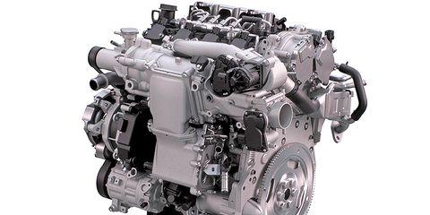 Engine, Auto part, Automotive engine part, Motor vehicle, Vehicle, Automotive super charger part, Machine, Carburetor,