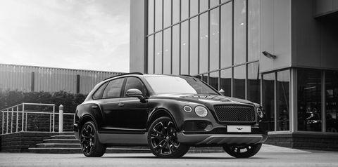 Land vehicle, Vehicle, Car, Luxury vehicle, Motor vehicle, Automotive design, Rim, Bentley, Automotive wheel system, Wheel,