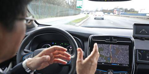 Driving, Electronics, Vehicle, Automotive navigation system, Car, Technology, Electronic device, Automotive design, Gps navigation device, Steering wheel,
