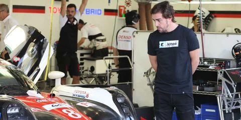 Race car, Vehicle, Car, Formula one car, Sports prototype, Formula one tyres, Motorsport, Automotive design, Racing, Tire,