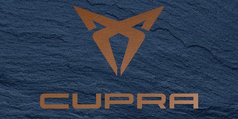 Logo, T-shirt, Font, Electric blue, Brand, Graphics,