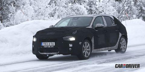 Land vehicle, Vehicle, Car, Luxury vehicle, Mid-size car, Sport utility vehicle, Automotive design, Porsche cayenne, Sedan, Compact car,