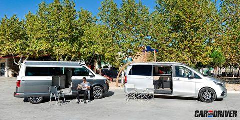 Land vehicle, Vehicle, Car, Transport, Volkswagen transporter t5, Minivan, Luxury vehicle, Van, Volkswagen, Eurovans,