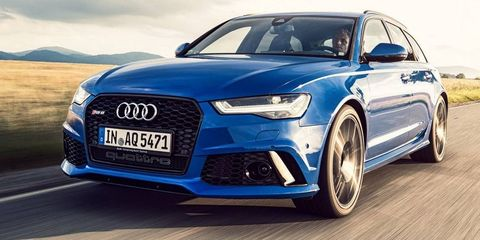 Land vehicle, Vehicle, Car, Audi, Automotive design, Audi rs 6, Sports car, Executive car, Mid-size car, Performance car,