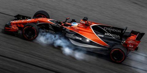 Vehicle, Sports, Motorsport, Formula libre, Race car, Formula racing, Formula one, Formula one car, Open-wheel car, Formula one tyres,