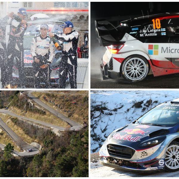 Motorsport, Rallying, World rally championship, Rallycross, Vehicle, World Rally Car, Racing, Car, Auto racing, Automotive design,