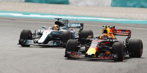 Formula one, Vehicle, Race car, Sports, Formula one car, Motorsport, Open-wheel car, Formula libre, Formula one tyres, Tire,