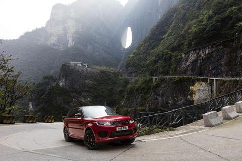 Land vehicle, Vehicle, Car, Audi, Range rover evoque, Range rover, Sport utility vehicle, Sports car, Audi tt, Audi rs 6,
