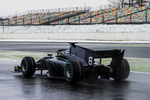 Land vehicle, Vehicle, Formula libre, Race car, Formula one car, Formula one, Formula one tyres, Car, Formula racing, Open-wheel car,
