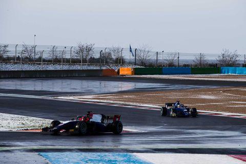 Formula libre, Race track, Vehicle, Race car, Motorsport, Racing, Car, Auto racing, Endurance racing (motorsport), Formula one,