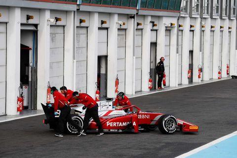 Vehicle, Race car, Sports, Motorsport, Formula libre, Formula one, Formula racing, Formula one car, Open-wheel car, Racing,