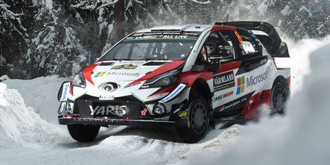 Land vehicle, Vehicle, Racing, Car, Auto racing, Motorsport, Rallying, World rally championship, Rallycross, World Rally Car,