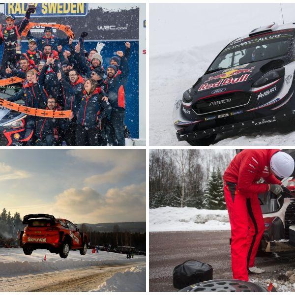 Vehicle, World rally championship, Rallycross, Rallying, Motorsport, Car, Racing, World Rally Car, Sports, Auto racing,