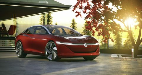 Land vehicle, Vehicle, Car, Automotive design, Mid-size car, Concept car, Personal luxury car, Luxury vehicle, Automotive wheel system, Compact car,