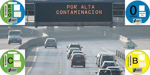 Motor vehicle, Lane, Road, Traffic, Highway, Transport, Mode of transport, Freeway, Infrastructure, Traffic sign,