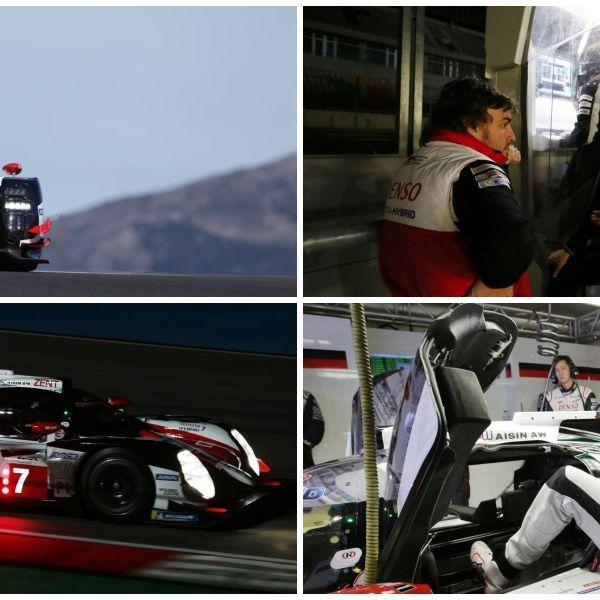Vehicle, Race car, Car, Formula one car, Formula racing, Mode of transport, Transport, Motorsport, Open-wheel car, Sports car,