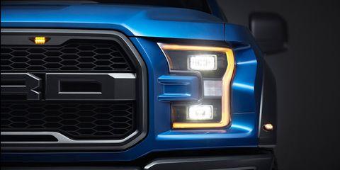 Land vehicle, Vehicle, Car, Automotive design, Automotive lighting, Bumper, Headlamp, Grille, Automotive exterior, Auto part,